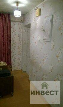 Продается 2х-комнатная квартира г.Наро-Фоминск, ул.Ленина д.31 - Фото 1