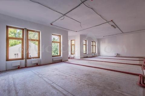 Продажа квартиры, м. Баррикадная, Ул. Никитская М. - Фото 1