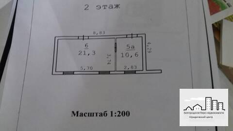 Продажа складского помещения в Северном районе города - Фото 3