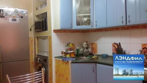 4 комнатная квартира, ул. Батавина, 4, рядом с рынком Солнечный - Фото 2