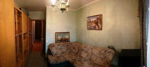 Продажа 3-х комнатной квартир метро Строгино - Фото 2