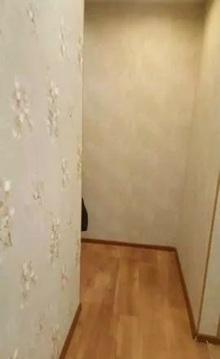 Сдается 2-ая квартира на ул. Краснознаменной - Фото 3