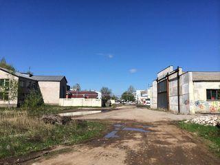 Продажа склада, Кинель, Ул. Маяковского - Фото 2