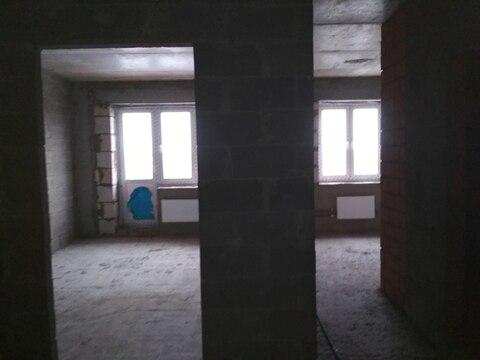 Ногинск 1 комн кв в монолитно Кирпичном Доме 43 м2 - Фото 3