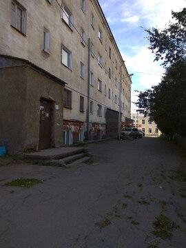 Сдам или Продам 2 квартиры на цокольном этаже, можно по отдельности - Фото 1