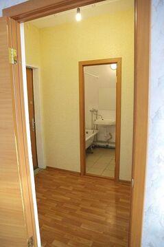 Продается квартира г Краснодар, ул Восточно-Кругликовская, д 42/1 - Фото 4
