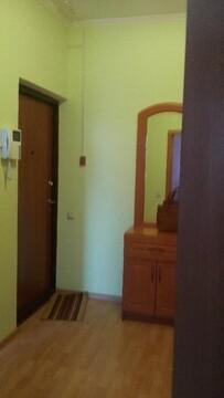 1-комнатная квартира, г. Дмитров ул.Большевистская, д.20 дом бизнес клас - Фото 4