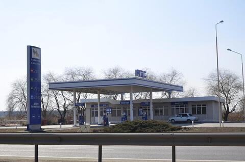 Продается Готовый бизнес. , Краснодар город, М-4 Дон, 1338-й километр . - Фото 4