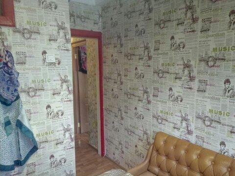 Продам хорошую 1-комнатную квартиру по ул. Горпищенко - Фото 2