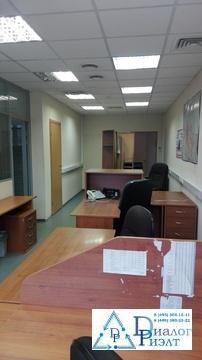 Сдается в аренду офис 39 кв.м. в пешей доступности к станции Люберцы-1 - Фото 2