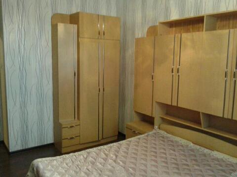Сдам 2к квартиру на ул.Островского, 58 - Фото 4