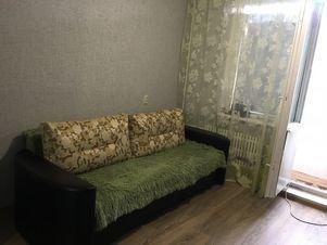 Продажа комнаты, Ставрополь, Ул. Космонавтов - Фото 2