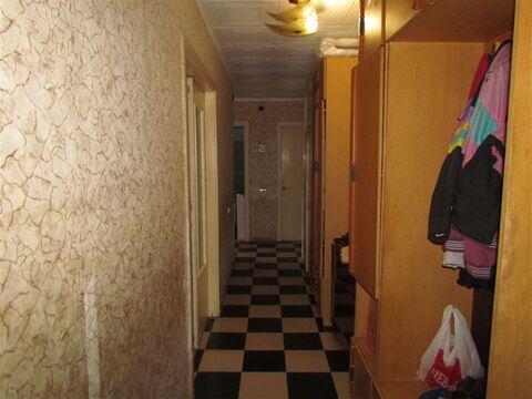 Продажа квартиры, Евпатория, Победы пр-кт. - Фото 3