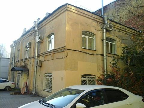 Продаём здание гостиницы с землёй возле Московского вокзала. - Фото 4