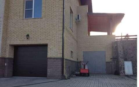 Продажа дома, Соломино, Белгородский район - Фото 5