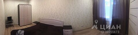 Аренда квартиры посуточно, Новосибирск, Ул. Ватутина - Фото 2