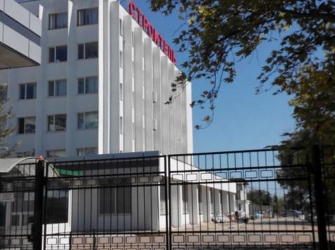 Аренда производственного помещения, Севастополь, Фиолентовское ш. - Фото 3
