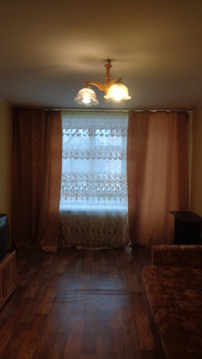 Сдается 2-я квартира г. Мытищи на ул. 2-ой Щелковский проезд, д. 5 корп - Фото 1