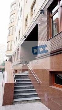 Офис 150 кв.м. на 1 этаже клубного дома в районе ул.Пушкинской - Фото 1