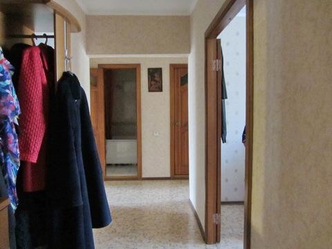 Продам 3-комн ул.Ленинского Комсомола д.28, площадью 66 кв.м. на 2 эт - Фото 3