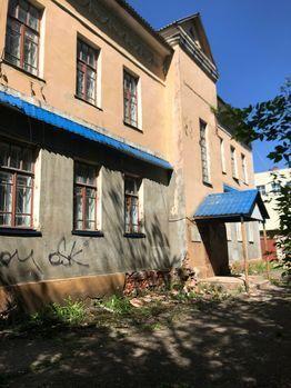 Продажа офиса, Смоленск, Ул. Чкалова - Фото 2
