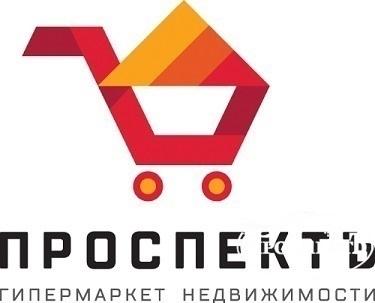 3-х к.к, 5/5, ул. Воровского,. (ном. объекта: 17199)
