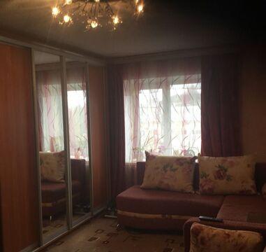 Продается 1-ая квартира р-он Черемушки (ул.Ческа-Липа) - Фото 1