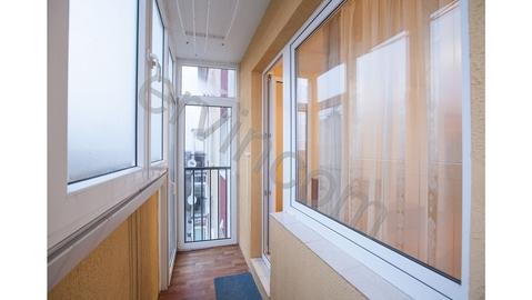 Продажа квартиры, Багратионовск, Багратионовский район, Ул. . - Фото 4
