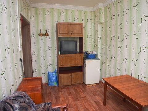 Владимир, Мира ул, д.78, комната на продажу - Фото 3