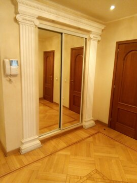 Продается 4х комн. квартира м. Новые Черемушки - Фото 2