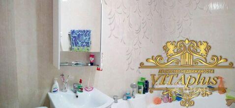 Продажа квартиры, Артем, Ул. Бабушкина - Фото 2