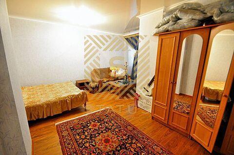 Квартира с дорогим ремонтом и личной мини банькой. - Фото 4