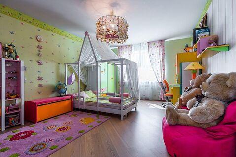 Продается квартира г Краснодар, ул им Академика Пустовойта, д 10 - Фото 3