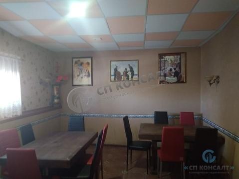 Аренда кафе 260 кв.м. в центре города - Фото 2