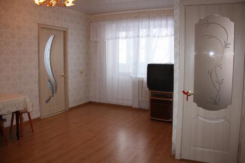 Сдаётся 2-х комнатная квартира в центре Солнечногорска - Фото 2