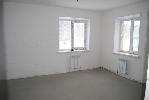Продается помещение 180 кв.м. Заволжский район - Фото 3