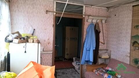 2-ком. квартира в г.Киржач - мкр.Мебельной Фабрики - 90 км от МКАД - Фото 2