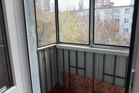 Аренда квартиры, Липецк, Победы пр-кт. - Фото 3