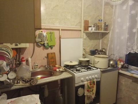 Квартира 4х ком. 61 кв. м - Фото 3
