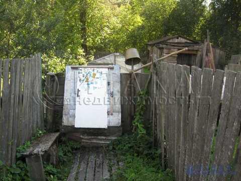 Продажа квартиры, Приозерск, Приозерский район, Ул. Выборгская - Фото 4