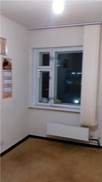 Аренда офиса 18 м2 (никольский посад) ул. Карла Маркса 21 (ном. . - Фото 3