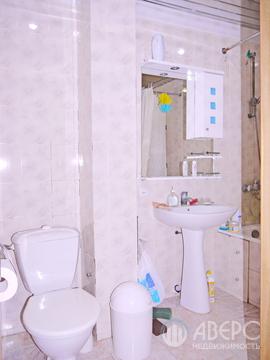 Квартира, ул. Совхозная, д.15 к.А - Фото 1