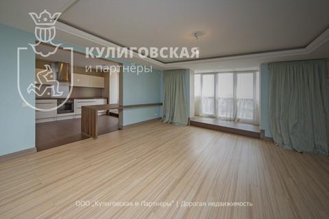Продажа квартиры, Екатеринбург, м. Площадь 1905 года, Ул. Маршала . - Фото 1