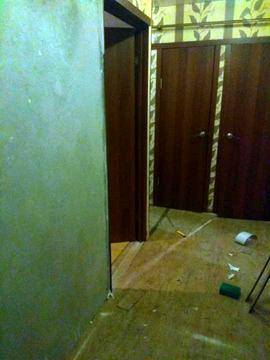 2-к квартира, 49 м, 1/5 эт. Куйбышева, 45 - Фото 3