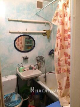 Продается 2-к квартира Чехова - Фото 3