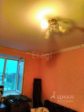 Продажа квартиры, Энгельс, Ул. Ломоносова - Фото 2