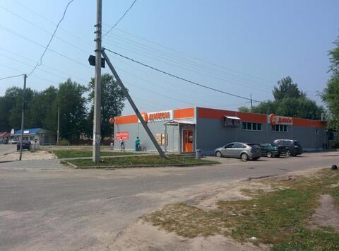 Арендный бизнес, г. Курлово - Фото 4
