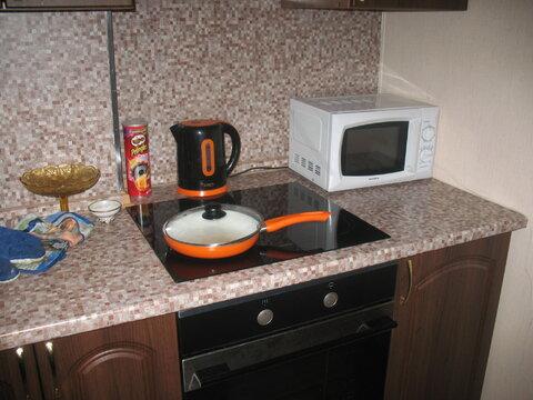 Сдаю квартиру на сутки-часы - Фото 3