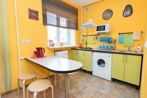 Сдам квартиру на Сойфера 23 - Фото 5