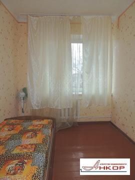 Квартира в центре сталинка - Фото 3